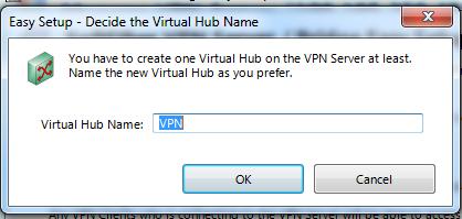 virtual_hub